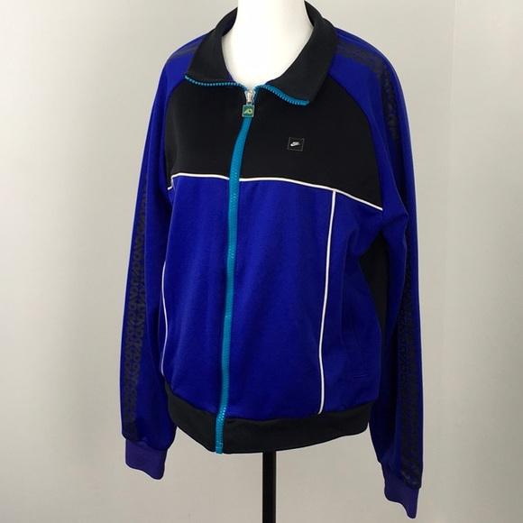 Nike Vintage Sweater   Medium